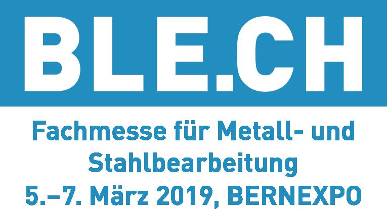 BLE_Logo_Positiv_Claim_Datum_DE