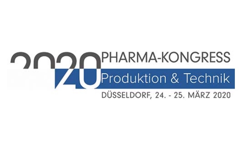 MEWAG_Pharmakongress_2020_D3