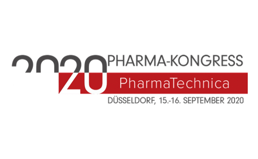 Pharma-kongress-September-2020